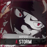 Aile Storm