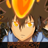 FreeZy83