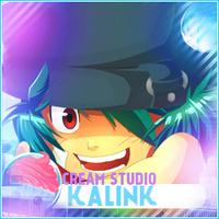 kalink