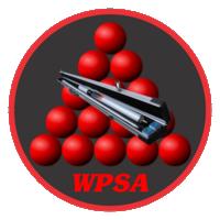 Free forum : World Pro Snooker Association featuring Snooker 19. 1-68