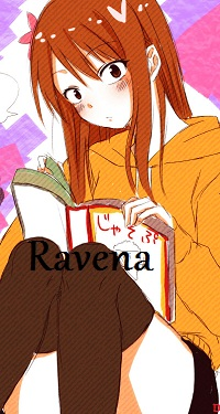 Ravena Kan