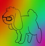 SpectrumBunny