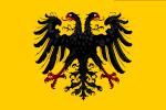 Saint Empire Romain