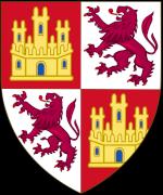 Royaume de Castille