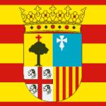 Royaume d'Aragon