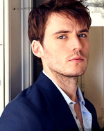 Maxime Doloviev