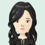 Qu33nofSpring_Shay