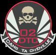 Présentation de l'équipe et de ses membres 23-28