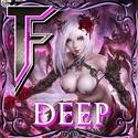 Deeproot