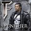 Punisheros