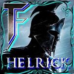 Helrick