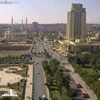 منتدى اخبار من بلدي سورية 46-9