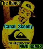 Canal_Scooby