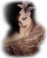 Senorita_Fantasia