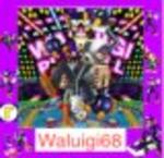 Waluigi68