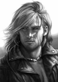 Finn Jaeger