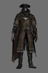 Abel Olgierd