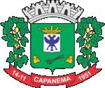 Município de Capanema
