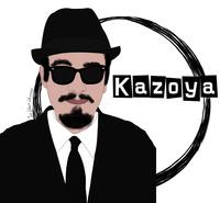 Kazoya