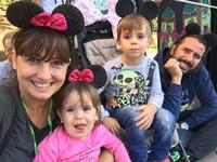 Walt Disney World y otros parques de Orlando 464-87