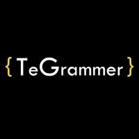 TeGrammer