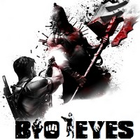 Bio-Eyes1998