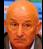 Anderlecht / Lokeren. (23/08/15) 738274490