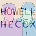 Howellhecox