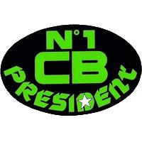 President56