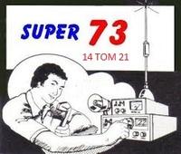 tony21200