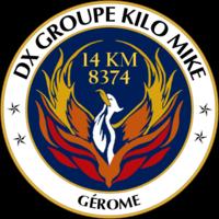 Gerome83520