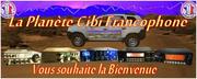 S.E.N.S. 44 Sécurisation Evénements Nantes Signaleurs (44) 154565623
