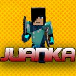 juanka770