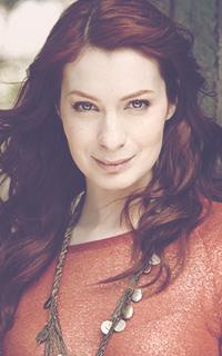 Sophie McIntyre
