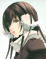 Fuchoin Kaoru