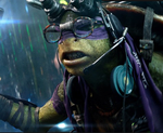 Hamato Donatello