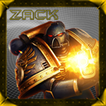 ZackLTN
