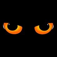 blackk-