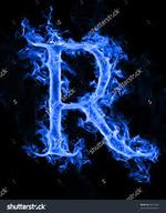 Re[X]