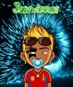 Joaowinner