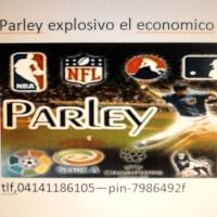 PARLEY GRATIS Y DATOS DE PARLEY LA MEJOR INFORMACION DEPORTIVA DE VENEZUELA Y EL MUNDO----------------------------------------------- (((click aqui))) 7-33