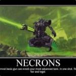 Nécrons