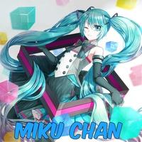 miku-chan
