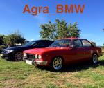 Agra_BMW
