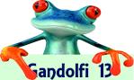 gandolfi13