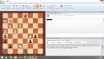 Free forum : CHESS GAME FORUM IS FOR ALL 3-10