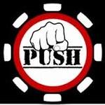 Le PUSH