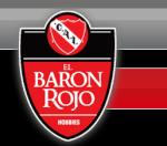 Barón_Rojo