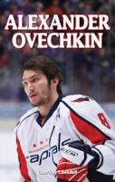 *Ovechkin*