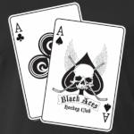 Forumactif.com : Black Aces 3-94